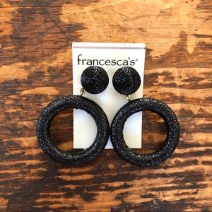 Francesca's Collections Jewelry - f r a n c e s c a s